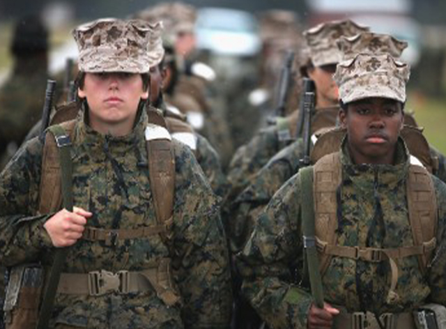 151203221706-women-in-military-2-large-169