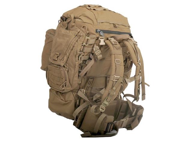USMC Pack